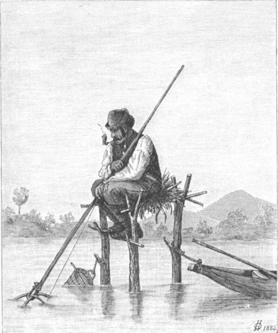 """Képtalálat a következőre: """"magyar halászat"""""""